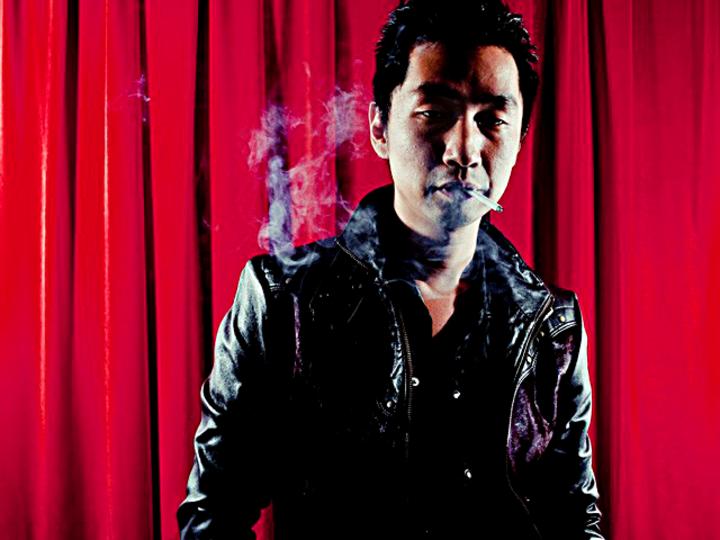 Akira Yamaoka Tour Dates
