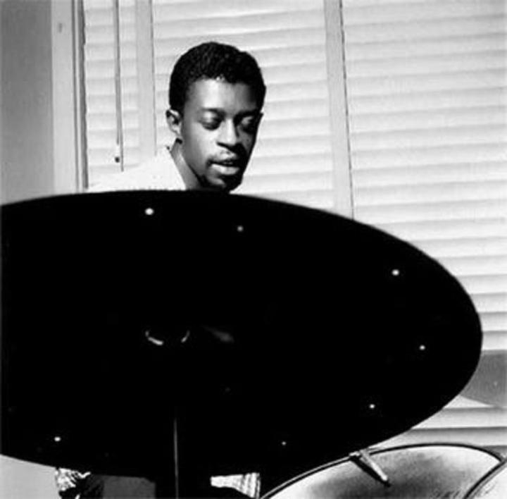 Louis Hayes @ Dazzle Jazz - Denver, CO