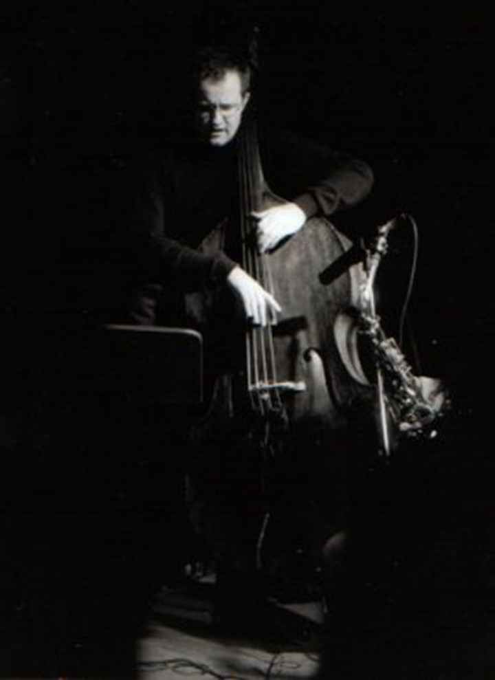 Dieter Ilg Tour Dates