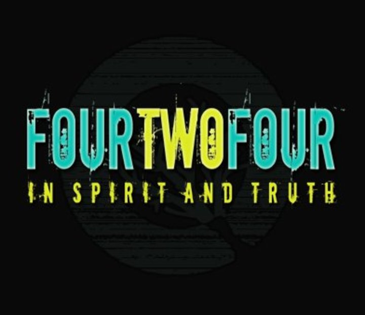 FourTwoFour Tour Dates