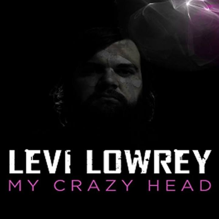 Levi Lowrey @ Roanoke Civic Center - Roanoke, VA