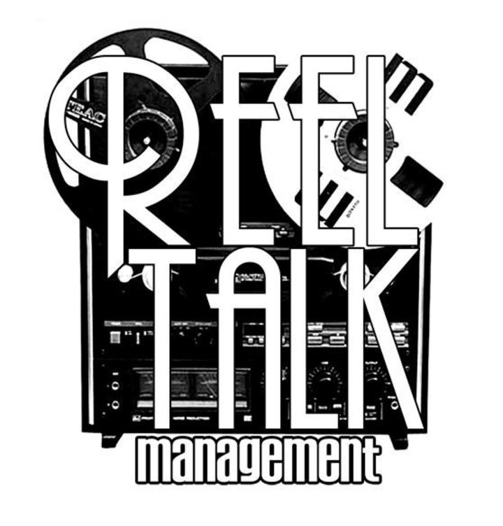 Reeltalkmgmt Tour Dates