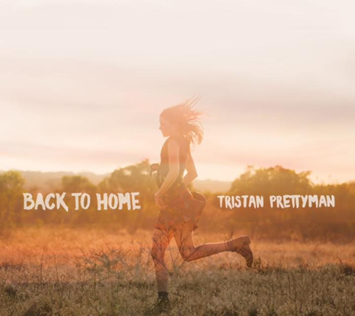 Tristan Prettyman @ Old Rock House - St Louis, MO