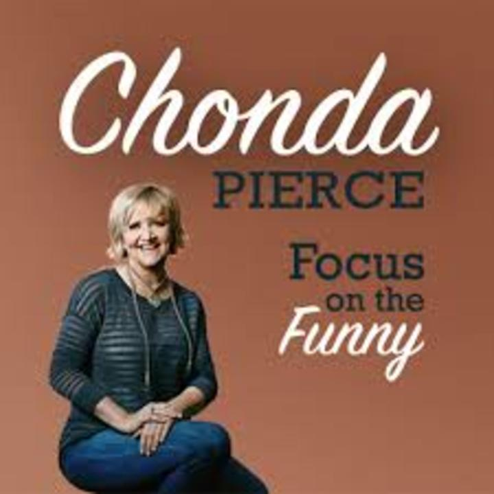 chonda pierce movie 2015chonda pierce wiki, chonda pierce, chonda pierce movie, chonda pierce daughter, chonda pierce husband, chonda pierce youtube, chonda pierce tour, chonda pierce estranged daughter, chonda pierce schedule, chonda pierce daughter chera meredith, chonda pierce videos, chonda pierce laughing in the dark, chonda pierce facebook, chonda pierce movie 2015, chonda pierce comedian, chonda pierce movie trailer, chonda pierce schedule 2016, chonda pierce age, chonda pierce on the view, chonda pierce bio