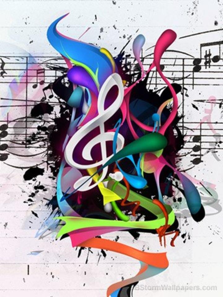 La Musica Electronica Son Sonidos Para Oidos Inteligentes Tour Dates