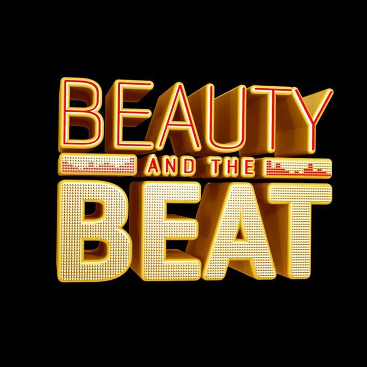 Beauty & The Beat Tour Dates
