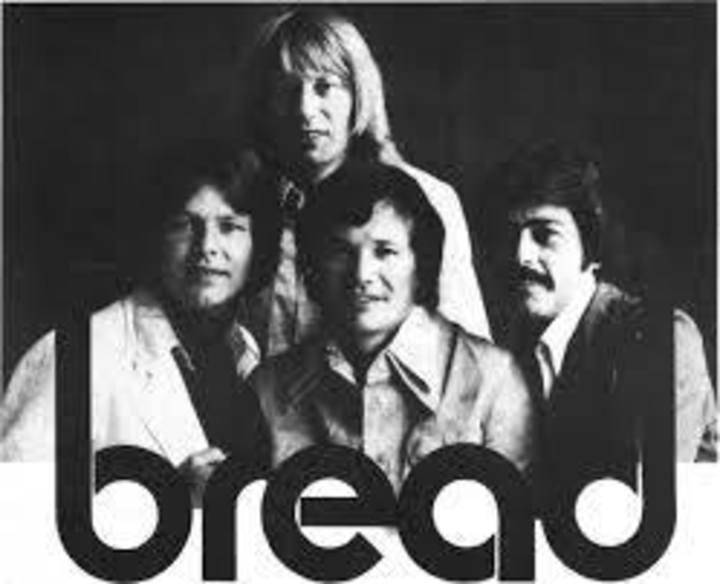 Bread Tour Dates