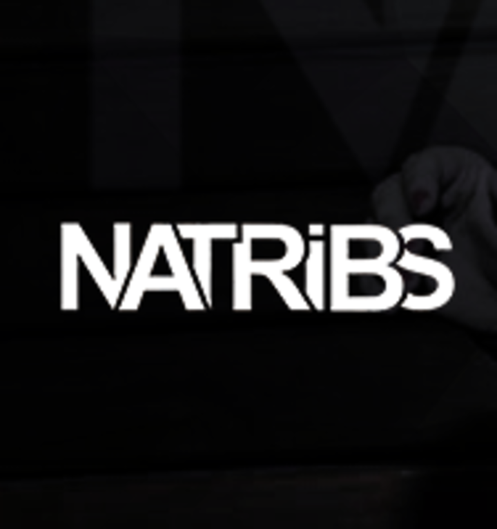 Natribs Tour Dates