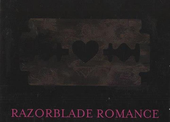Razorblade Romance Tour Dates