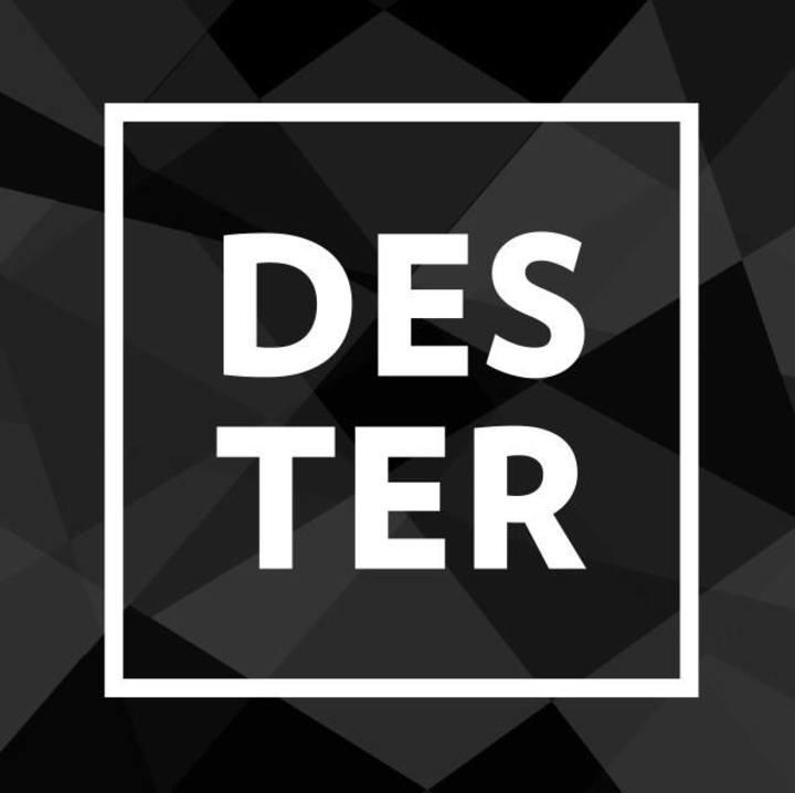 Dester Tour Dates
