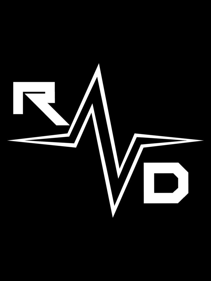 Re Ney Tour Dates
