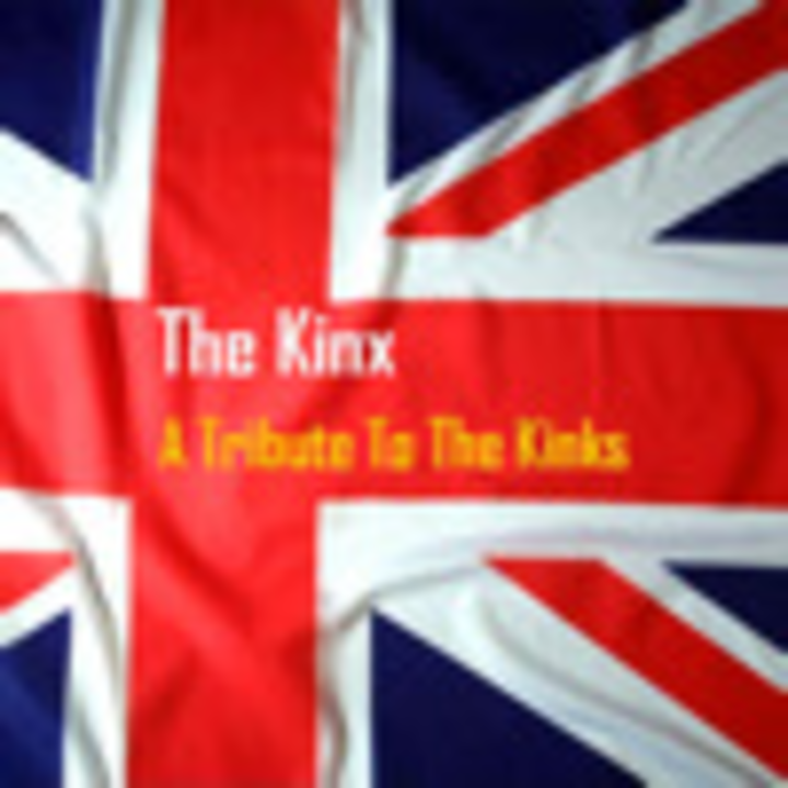 The Kinx @ The Trades - Rotherham, United Kingdom