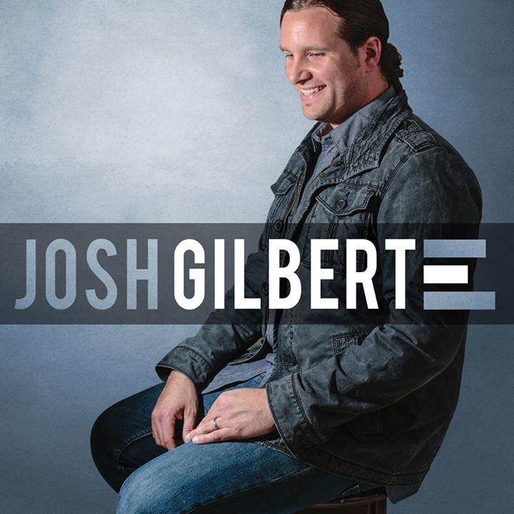 Josh Gilbert Tour Dates