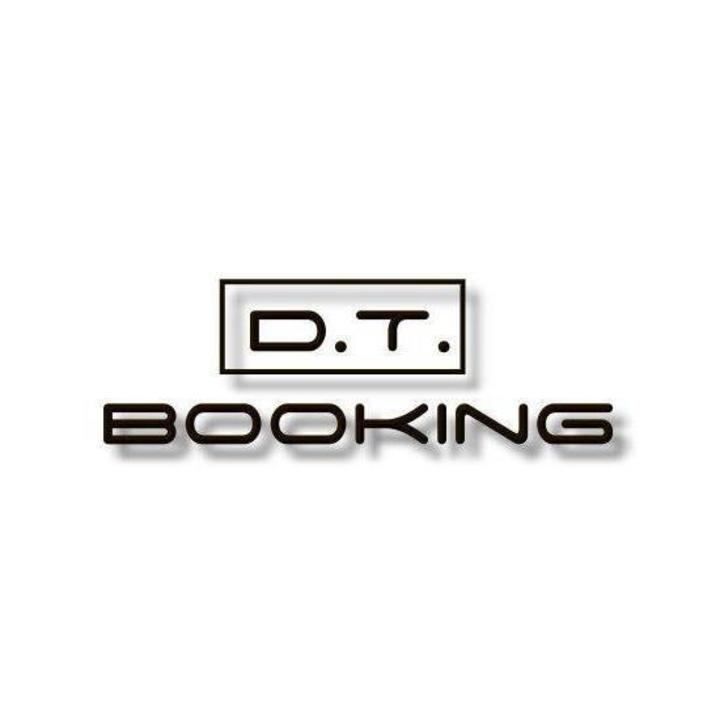 D.T Bookings Tour Dates