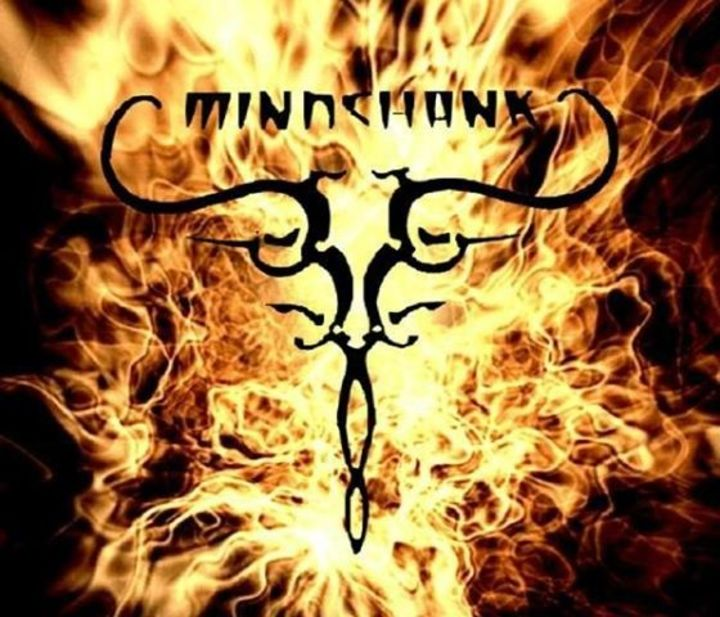 MINDSHANK Tour Dates