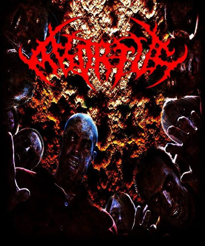 Abortus (INA) Tour Dates