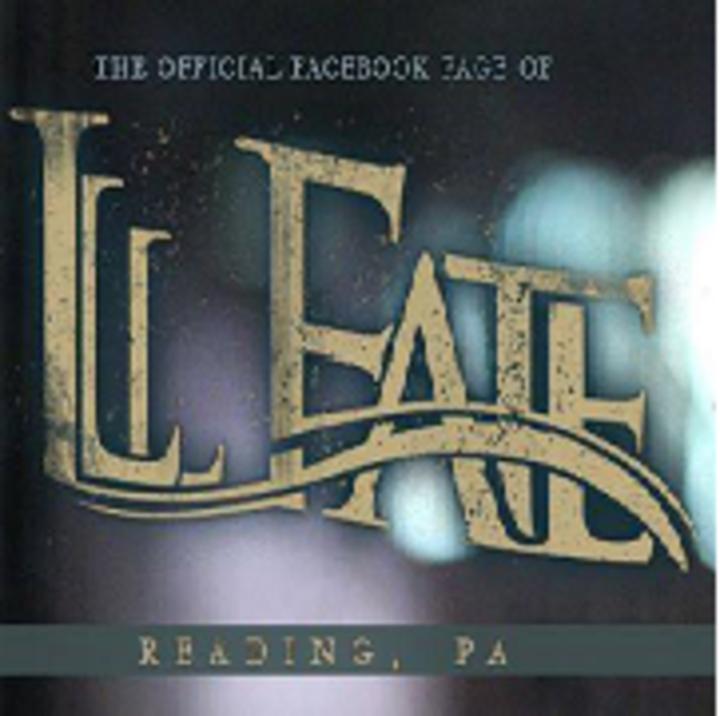 Ill Fate Tour Dates