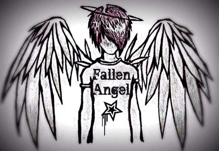 Fallen Angels Tour Dates