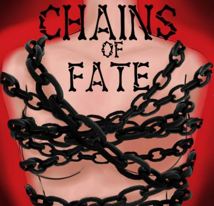 Chains Of Fate Tour Dates
