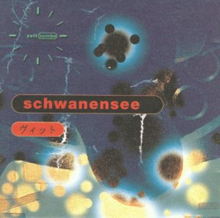 Schwanensee Tour Dates