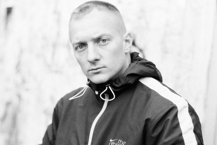 Olexesh Tour Dates