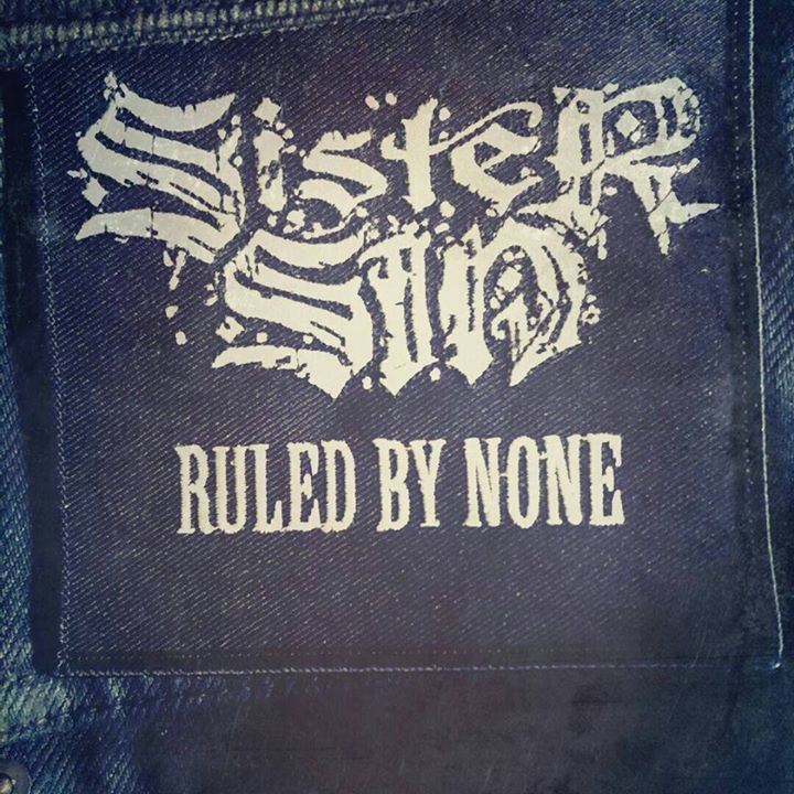 Sister Sin @ El Corazon - Seattle, WA