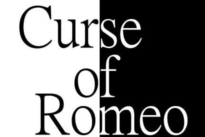 Curse Of Romeo Tour Dates