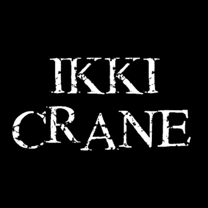 Ikki Crane Tour Dates