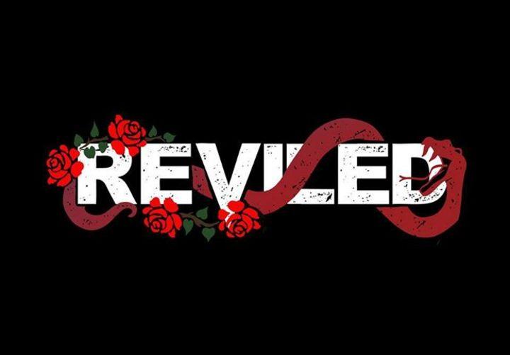 Reviled Tour Dates