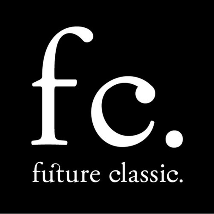 Future Classic @ The Ivy - Sydney Nsw, Australia