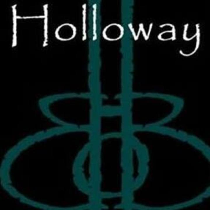 Bush Holloway Band Tour Dates