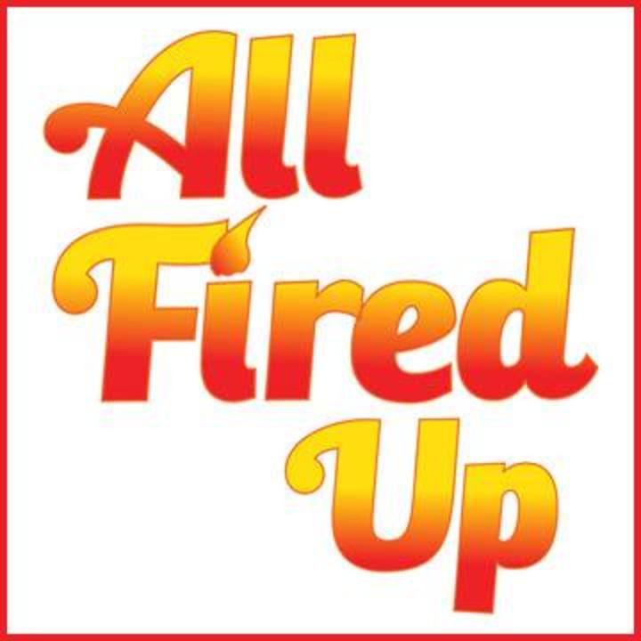 All Fired Up Tour Dates