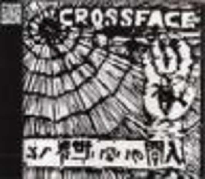 Crossface Tour Dates