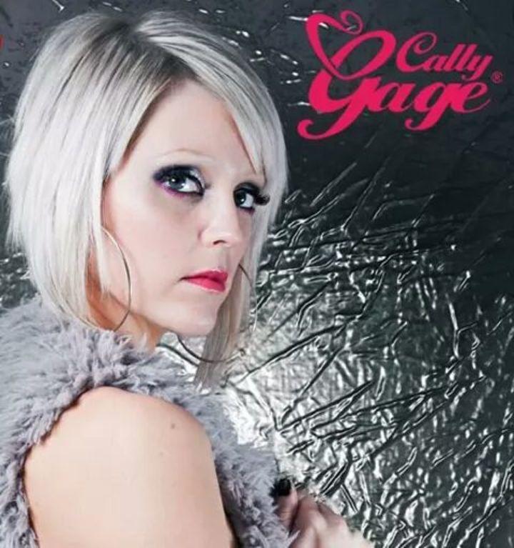 Cally Gage Tour Dates