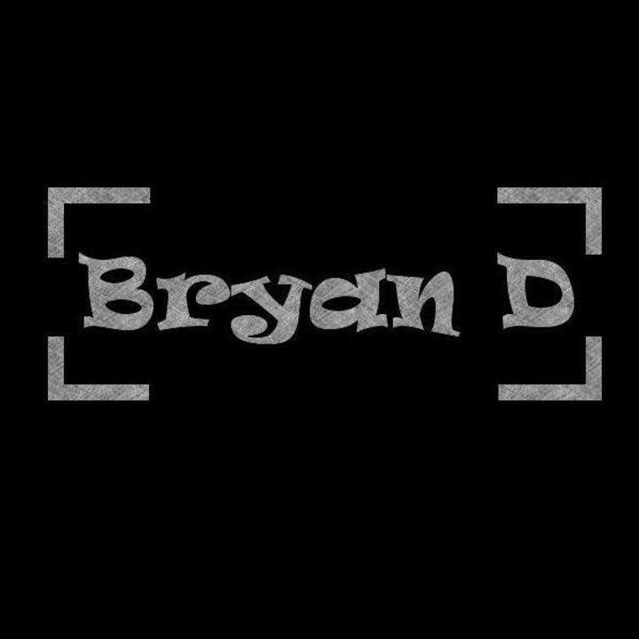Bryan D Tour Dates
