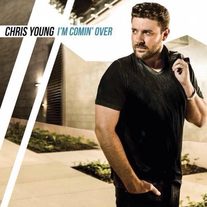 Kentucky Loves Chris Young Tour Dates