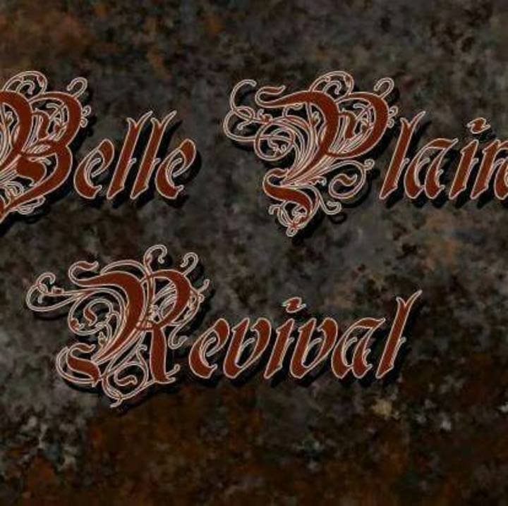 Belle Plain Revival Tour Dates