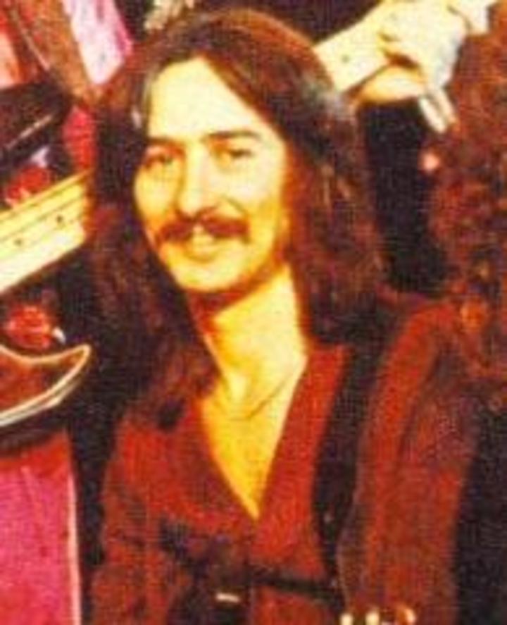 Barry Goudreau Tour