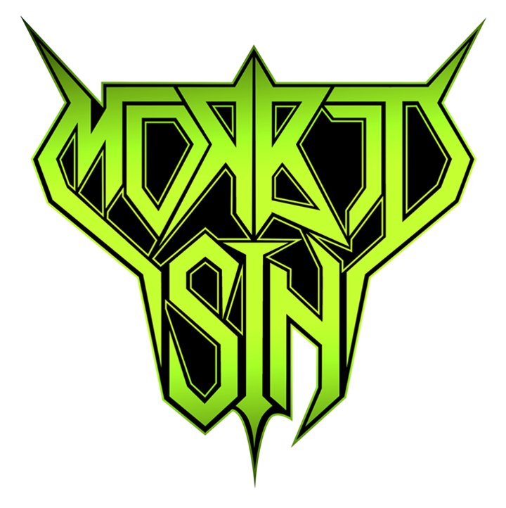 Morbid Sin (Cuenca Ecuador) Tour Dates