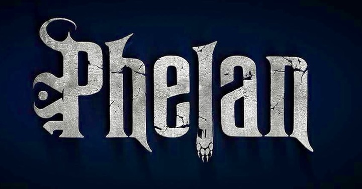 Banda Phelan Tour Dates