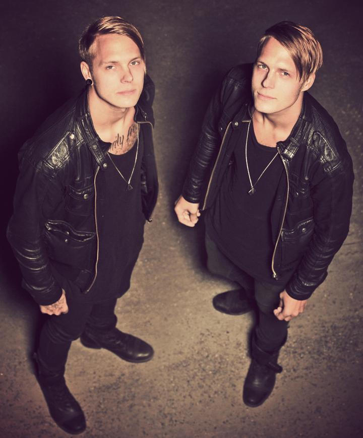 Manic Brothers Tour Dates