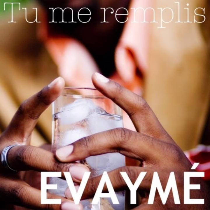 Evaymé Tour Dates