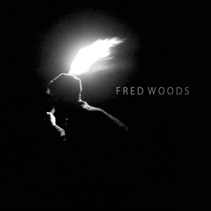 Fred Woods Tour Dates