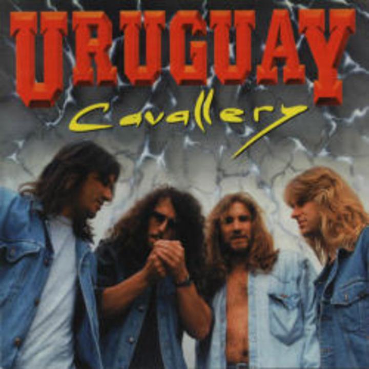Uruguay Tour Dates