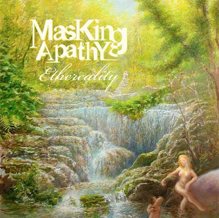 Masking Apathy Tour Dates