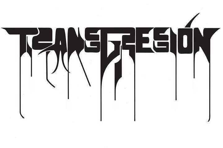 TRANSGRESIÓN Tour Dates