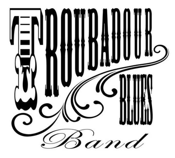 Troubadour Blue Tour Dates