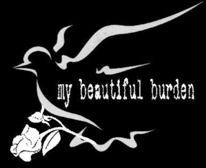 My Beautiful Burden Tour Dates