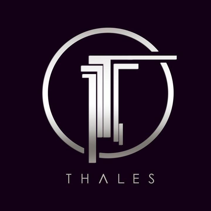 Thales Tour Dates