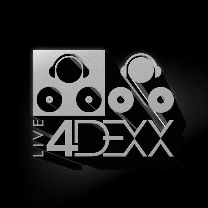 LIVE 4DEXX Tour Dates